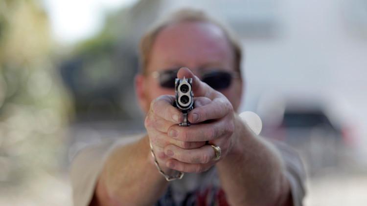 EE.UU.: Cierran una universidad de Michigan por la presencia de individuo armado