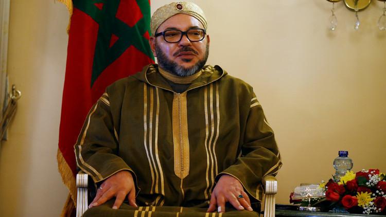 Alerta de inmigración ilegal en España: Marruecos amenaza con dejar de controlar su frontera