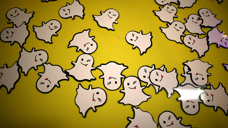 La red social que amenaza la popularidad de Facebook