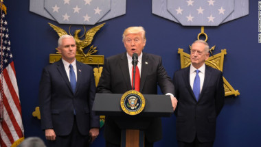 170127165244-trump-pentagon-0127-exlarge-169