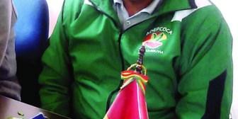 Cocaleros de los Yungas abren cuarto intermedio en diálogo con el Gobierno