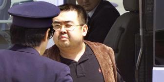 "Kim Jong-nam tardó ""entre 15 y 20 minutos"" en morir"