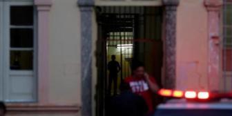 Bolivia descarta conflicto diplomático con Brasil por detención de secuestrador brasileño