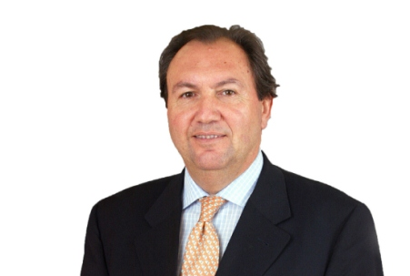 Gobierno español convoca a embajador de Venezuela