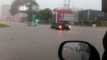 SC lluvia 1