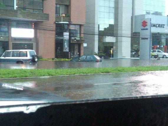 SC lluvia 12