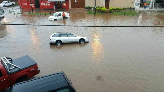 SC lluvia 13