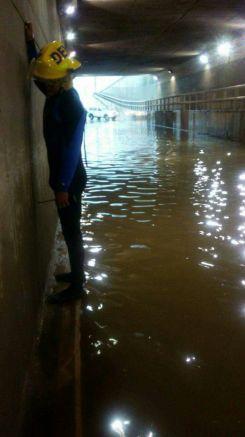 SC lluvia 16