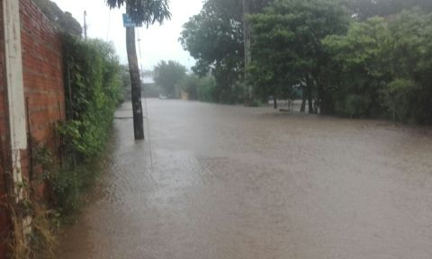 SC lluvia 7