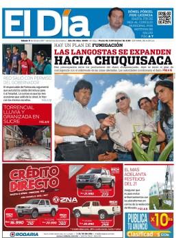 eldia.com_.bo58a0404243d4f.jpg