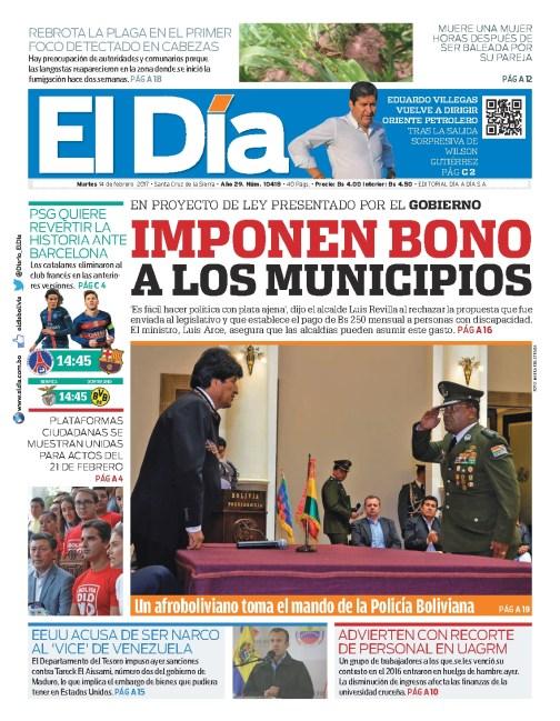 eldia.com_.bo58a2e342c99ec.jpg