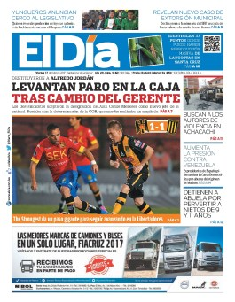 eldia.com_.bo58a6d7c3dba61.jpg