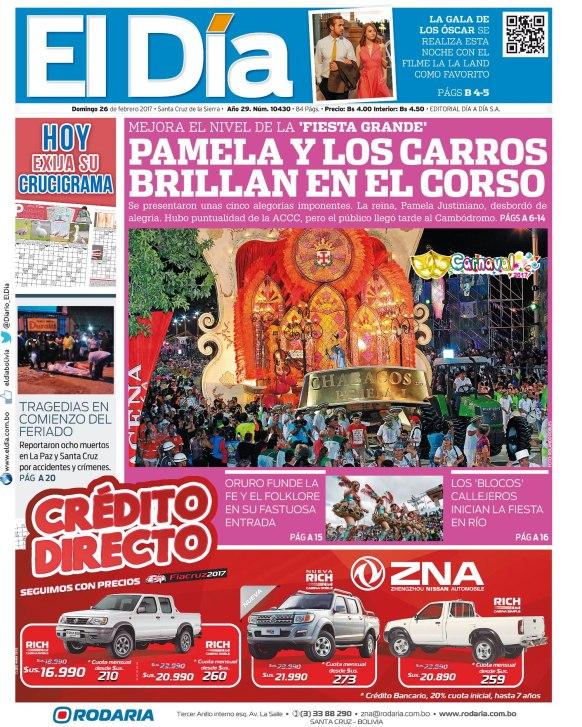 eldia.com_.bo58b406cbe7b65.jpg