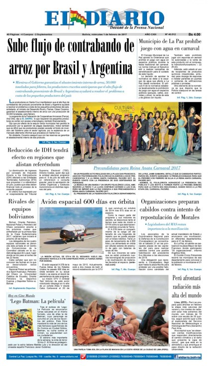 eldiario.net5891bfc43978f.jpg