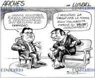 eldiario.net58947b5f3a28b.jpg