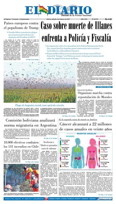 eldiario.net5895cbc06eb04.jpg