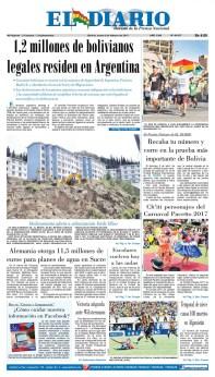 eldiario.net58985742a77d7.jpg