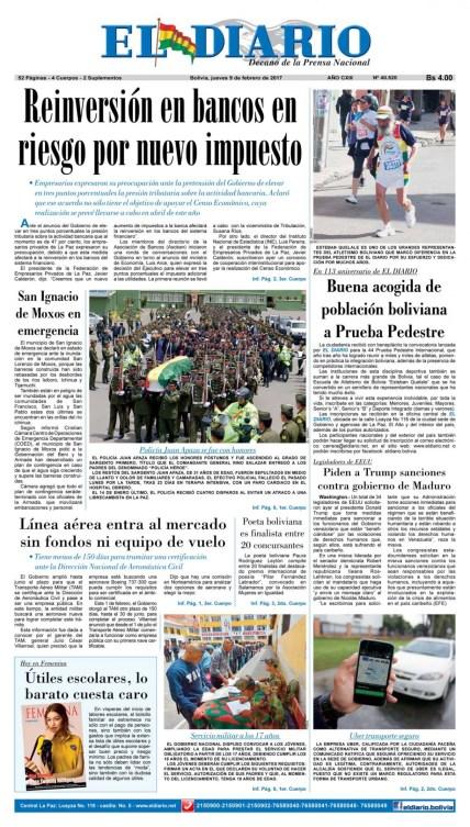 eldiario.net589c4bc56999b.jpg