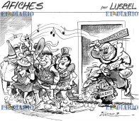 eldiario.net589f0754ae64e.jpg