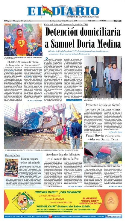 eldiario.net58a040453ee55.jpg