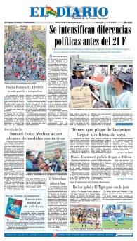 eldiario.net58a191c8f32af.jpg