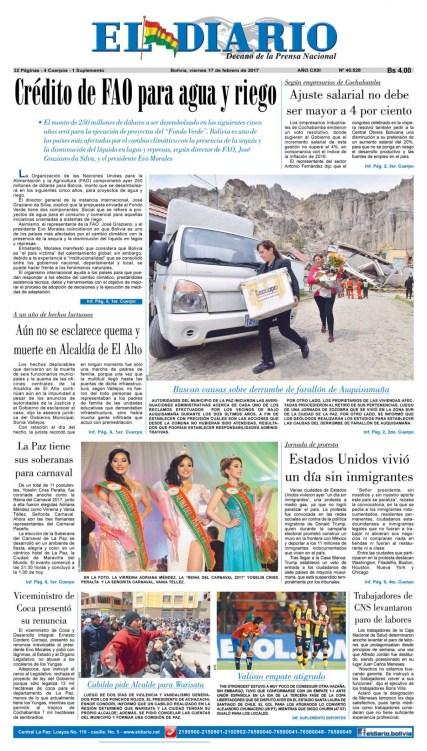 eldiario.net58a6d7c7f1e59.jpg