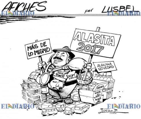 eldiario.net58a6f0645a290.jpg