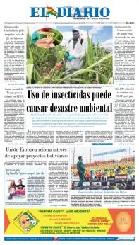 eldiario.net58a97ac979eed.jpg