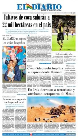 eldiario.net58b01249c42d3.jpg