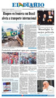 eldiario.net58b406d091dbf.jpg