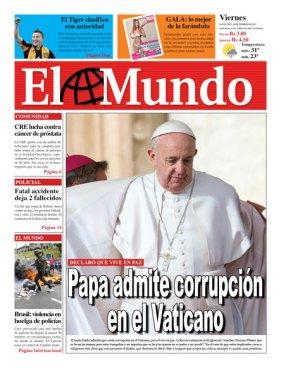 elmundo.com_.bo589d9d4ccd419.jpg