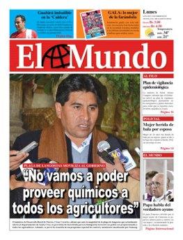 elmundo.com_.bo58a191cfbc892.jpg