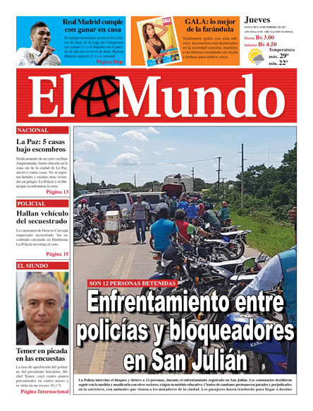 elmundo.com_.bo58a586485d700.jpg