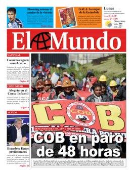 elmundo.com_.bo58aacc4d15b83.jpg
