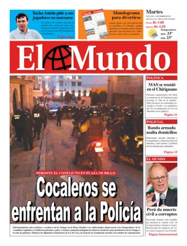 elmundo.com_.bo58ac1dd0870cc.jpg