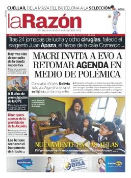 la-razon.com5899a8bcdd42d.jpg
