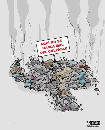 lapatilla.com58a2fe2db01f0.jpg