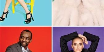 Ranking 2017: 10 lecciones de negocios de las compañías más innovadoras del mundo