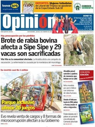 opinion.com_.bo58931147092d9.jpg