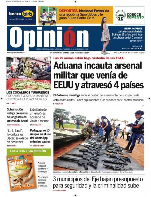 opinion.com_.bo58a8294d793b1.jpg