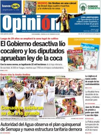 opinion.com_.bo58b0124cbe3d4.jpg