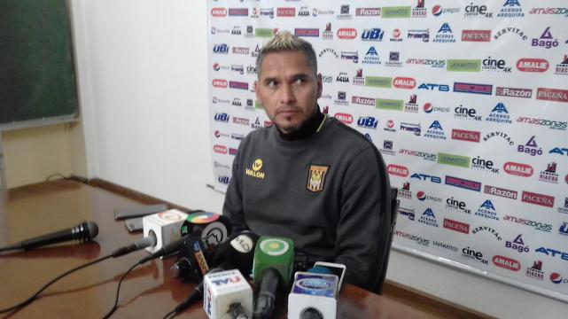 Santa Fe debuta en la Libertadores ante The Strongest en Bolivia