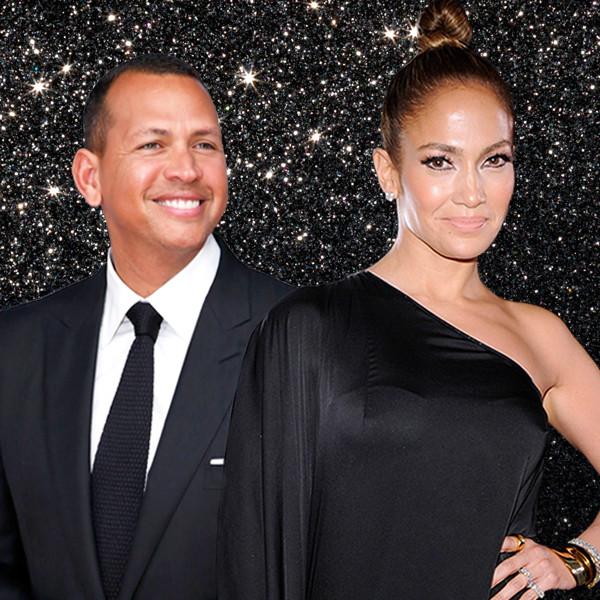 La foto íntima que Jennifer Lopez compartió por error en Instagram