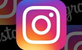Secretos y trucos para lograr unas Instagram Stories originales