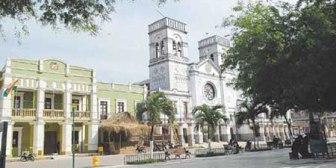 Denuncian contratación de sicarios para asesinar a funcionarios de la Gobernación del Beni