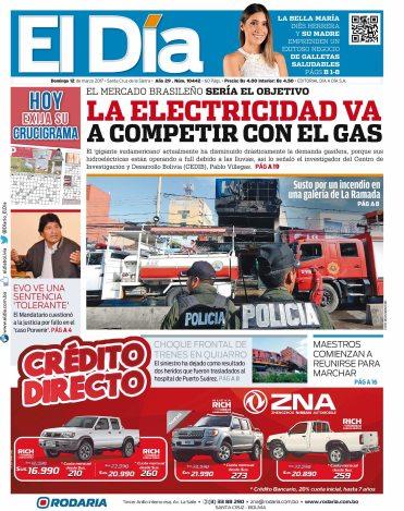 eldia.com_.bo58c52a4259307.jpg
