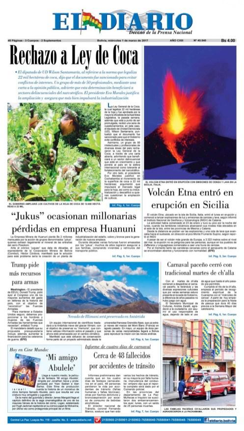 eldiario.net58b6a9c479587.jpg