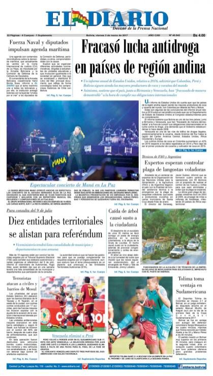eldiario.net58b94cc65cdf4.jpg