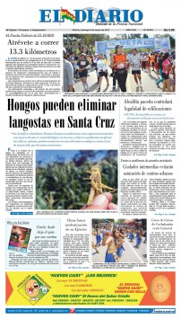 eldiario.net58bbefc9927d7.jpg