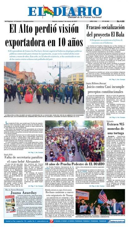 eldiario.net58be931dae8a3.jpg